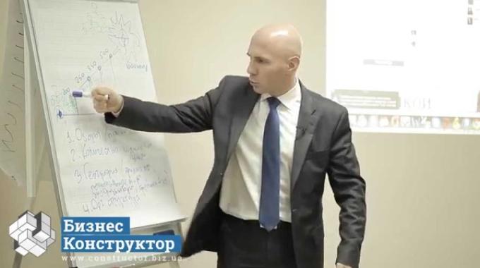 Мастер-группа: Как реализовать стратегию компании