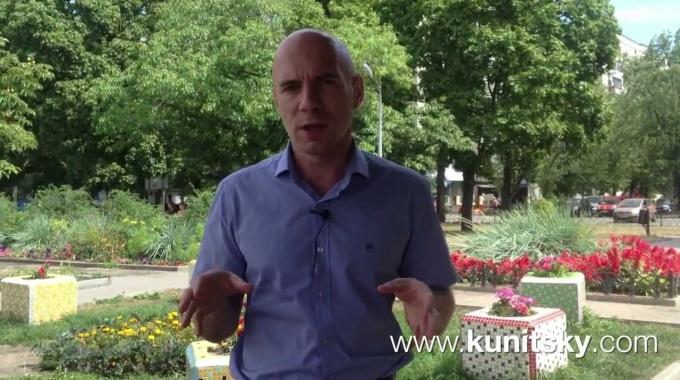 Развитие организационной структуры с ростом бизнеса