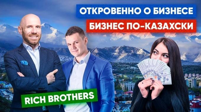 Гуру продаж Александр Савельев: «Если человеку не больно, он не будет развиваться»